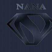 Lonely - Nana