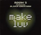 Make Luv (Radio Version)