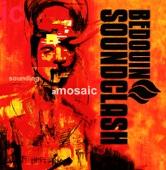 Sounding Amosaic