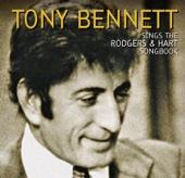 Blue Moon - Tony Bennett