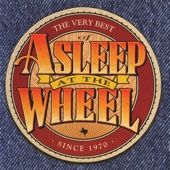 The Very Best of Asleep At the Wheel (Re-Recorded Versions)