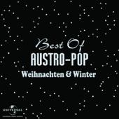 Best of Austro Pop - Weihnachten & Winter