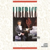 Warsaw Concerto - Liberace & Paul Weston and His Orchestra