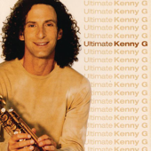 Download Kenny G - Songbird