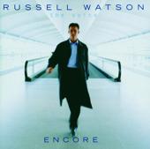 The Voice - Encore (Decca)