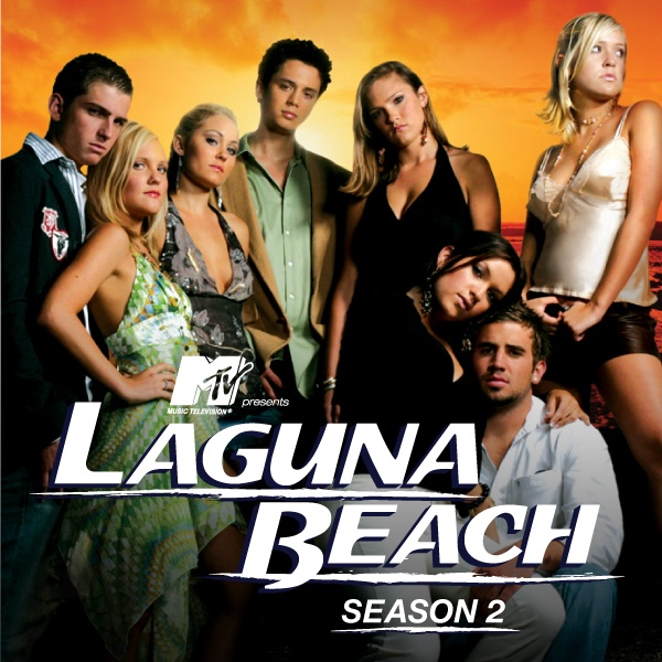 Laguna Beach: The Real Orange County - Wikipedia