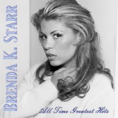 Brenda K. Starr - I Still Believe (English Version) artwork