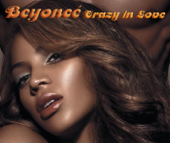 [Download] Crazy In Love (feat. Jay-Z) MP3