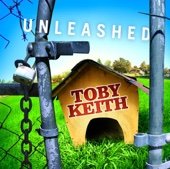 Toby Keith Courtesy of the Red, White and Blue (The Angry American) video & mp3