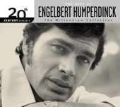 20th Century Masters - The Millennium Collection: Engelbert Humperdinck