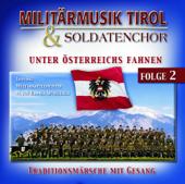 Unter Österreichs Fahnen, Folge 2