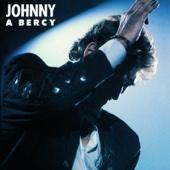 Johnny à Bercy (live 1987)
