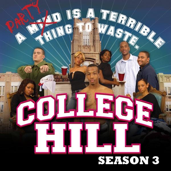 baldwin hills tv show free online