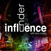 Under The Influence: Movie Marketing (Season 1, Episode 9) - EP