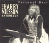 Personal Best - The Harry Nilsson Anthology