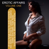Erotic Affairs, Vol. 1 - 20 Sexy Lounge Tracks for Erotic Moments