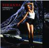 Rihanna featuring Jay-Z - Umbrella (Featuring Jay-Z) [Radio Edit] kunstwerk