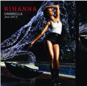 Umbrella (Featuring Jay-Z) [Radio Edit]