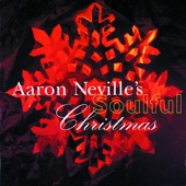 Please Come Home for Christmas - Aaron Neville Cover Art