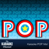 I Just Died In Your Arms (Karaoke Version)