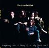 Linger - The Cranberries mp3