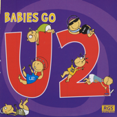 Babies Go U2