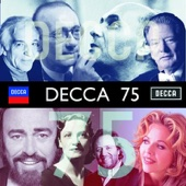 Nessun dorma (From Turandot) - Luciano Pavarotti, John Alldis Choir, Wandsworth School Boys Choir, London Philharmonic Orchestra & Zubin Mehta