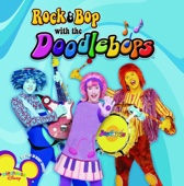 Rock & Bop With the Doodlebops - The Doodlebops