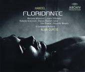 Handel: Il Floridante, HWV 14