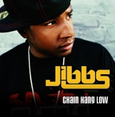 Chain Hang Low