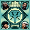Hands Up - Black Eyed Peas