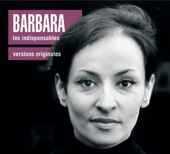 Les indispensables: Barbara