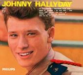 Le Pénitencier - Johnny Hallyday