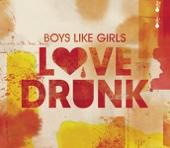 Love Drunk - Single cover art