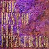 The Best of Ella Fitzgerald cover art