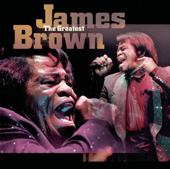 How Do You Stop - James Brown