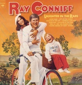 Feel Like Makin' Love - Ray Conniff