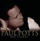 Nessun dorma - Paul Potts, London Symphony Orchestra, Carmine Lauri & David Snell