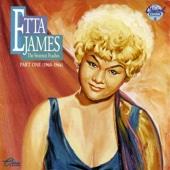 Download Etta James - At Last