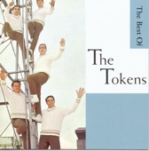 Download Lagu MP3 The Tokens - The Lion Sleeps Tonight (Wimoweh)