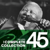 The Thrill Is Gone (1969 Single Version) - B.B. King
