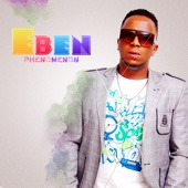 [Download] Imela MP3