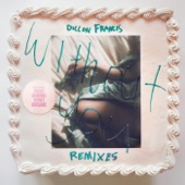 Without You (Remixes) cover art