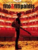 Fito y Fitipaldis - En directo desde el Teatro Arriaga