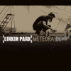 Numb - LINKIN PARK