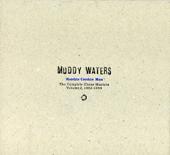 Download Muddy Waters - (I'm Your) Hoochie Coochie Man