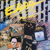 Best of Edda '80-'90
