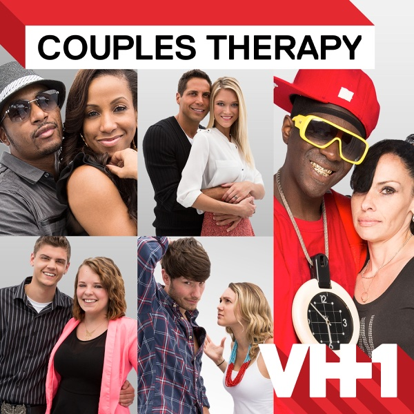 List of Couples Therapy episodes - Wikipedia