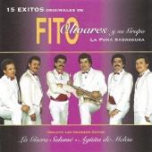 15 Éxitos Originales de Fito Olivares