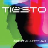 Club Life, Vol. Two - Miami (Deluxe Version)